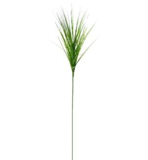 70CM  PICK (12PC/48PC) GREEN