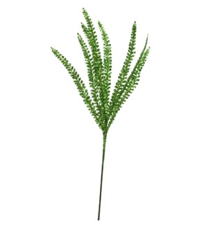 68CM PICK (12PC/48PC) GREEN