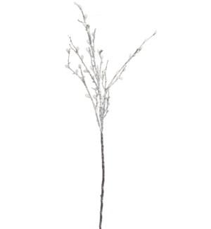 SNOW BERRY SPRAY(12PC/96PC)