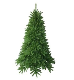 9' POLINO SPRUCE TREE