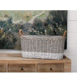 Coronado Basket