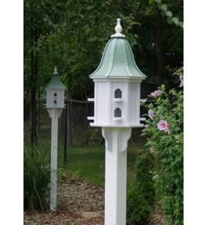 Stratford Birdhouse