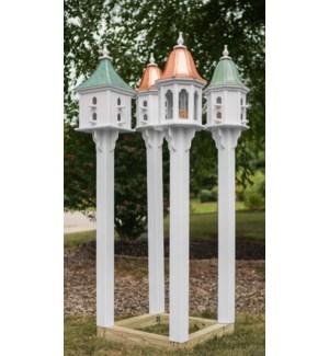 Birdhouse Program