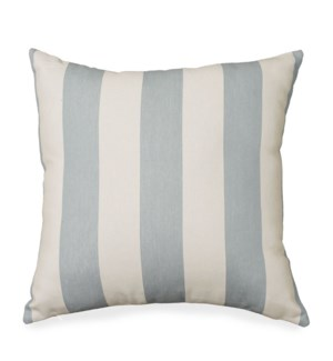 Captiva Stripe, Blue