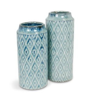 Montego Collection (set of 2)