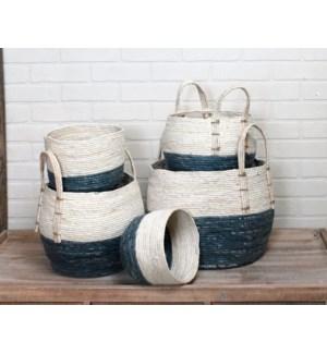 Coastal Basket