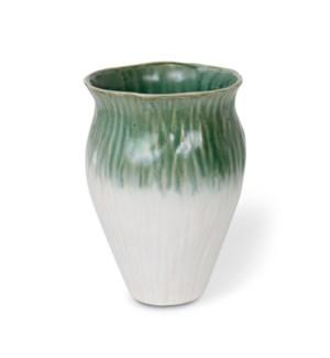 St. Lucia Vase