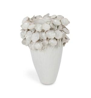 Caicos Vase