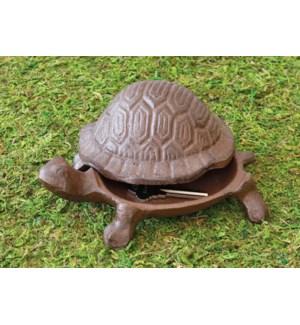 Large Turtle Key Keeper
