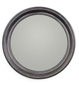 Classic Grey Mirror