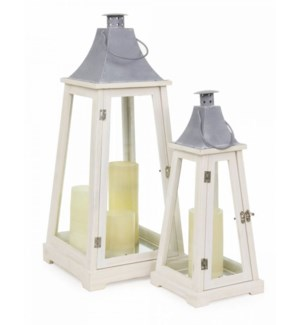 Brentwood, set of 2