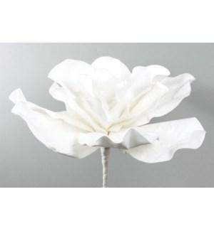 EVA Flower