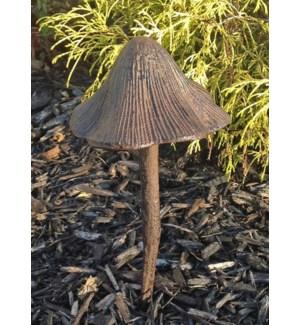 Mushroom Hose Guide
