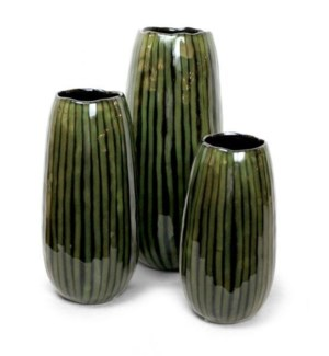 Reeds Collection (set of 3)