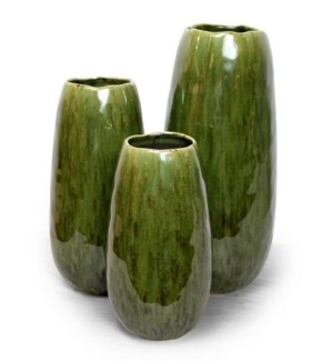 Verde Collection (set of 3)
