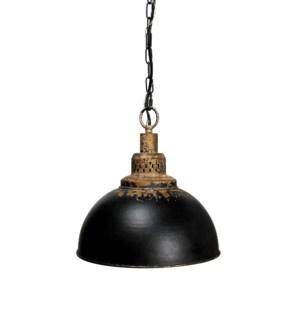 Vintage Bell Light