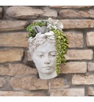 Athena Planter
