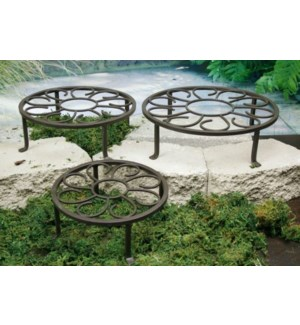 Chiquito Plant Stands