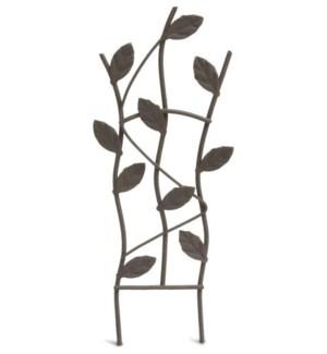 Leaf Trellis