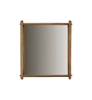 Saugatuck Mirror