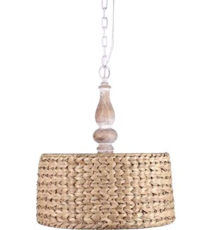 Largo Lamp