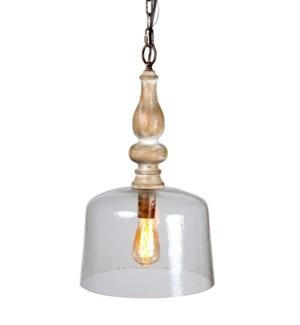 Nevis Lamp