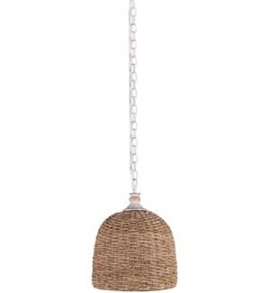 Abaco Lamp