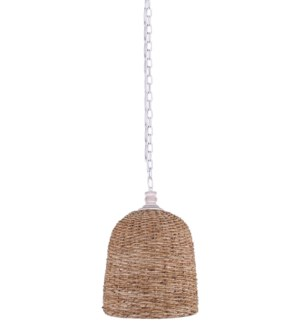 Tortola Lamp