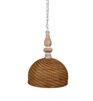 Boca Lamp