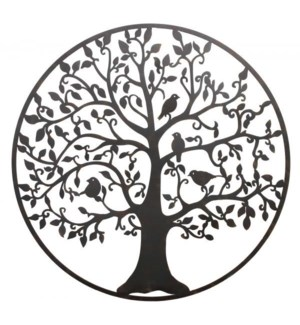 Large Tree of Life