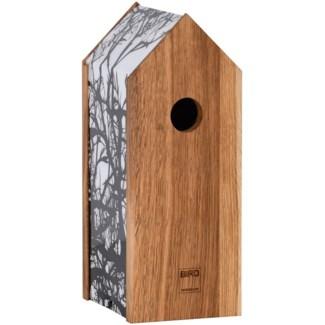 Nest box camera -  4.96x6.14x32.3