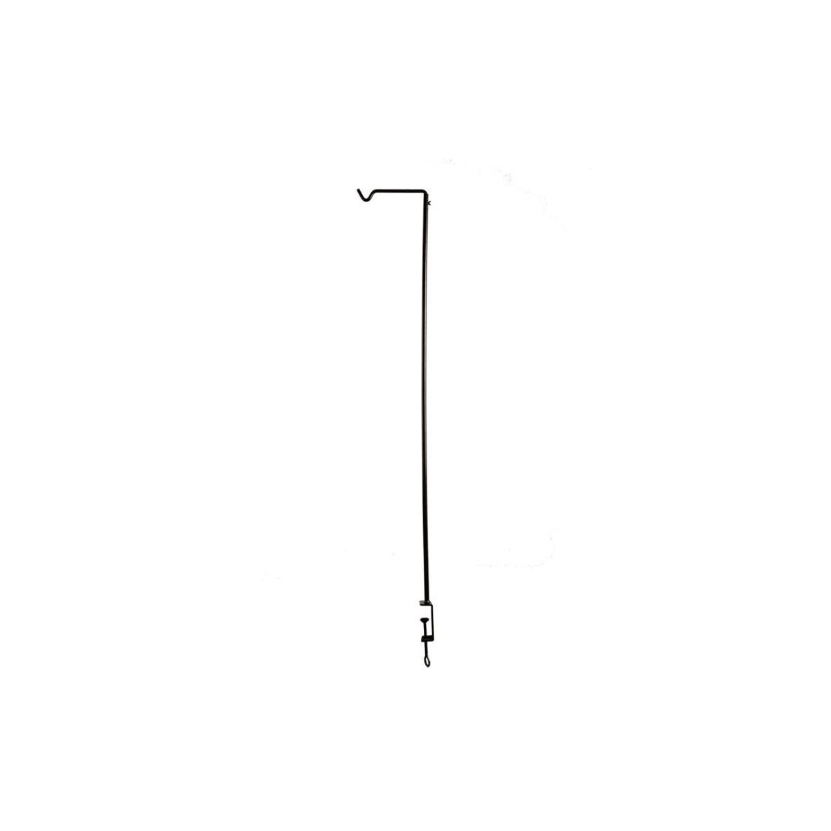 Table hook
