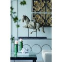Altus Equine Figure On Stand, 35x9.8x30.3 Inches