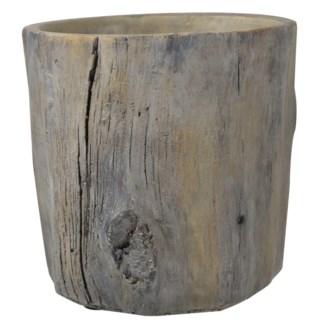 Fillmore Planter, Small, 6.5x6.5x6.5 Inches