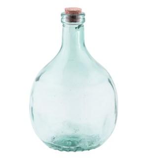 Terrarium Bottle 5 Litre Set