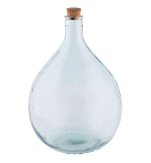 Terrarium Bottle 15 Litre Set