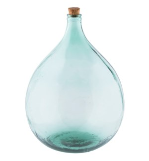 Terrarium bottle 54 litre set