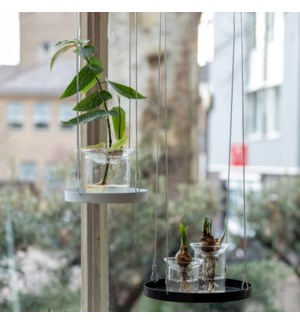 Propagator vase S