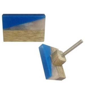 Ocean Sand Knob OS