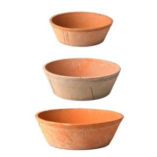 AT bowl set of 3