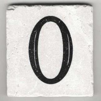 #0,white 4 marble tile,bianca