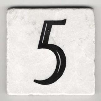 5,white 4 marble tile,bianca