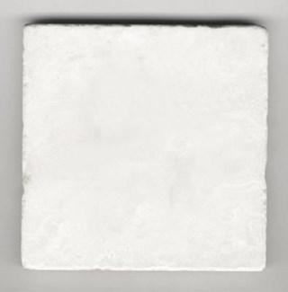 white 4 marble tile,bianca