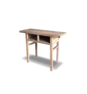 William Console Table