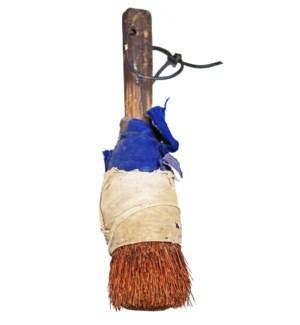"""""""Antique Brush, LC"""""""