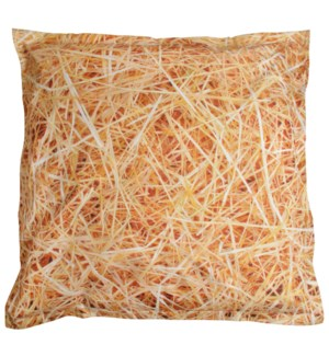 Outdoor beanbag straw. 600D FD