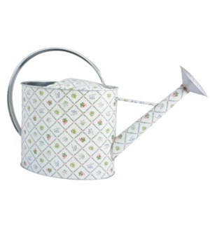 Botanicae outdoor watering can