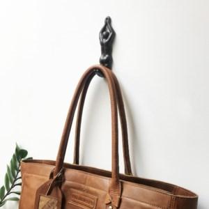 Hooks Hangers
