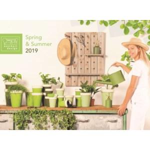 Esschert New Introductions Spring 2019