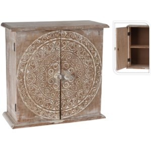 Furniture-Indoor